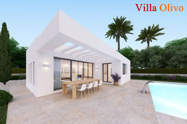javea-holiday-villa-with-access