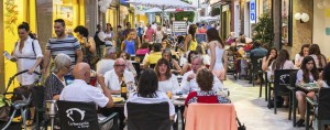 Things to do in and around Javea