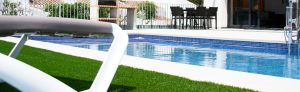 Villa Olivo, Javea - Wheelchair Friendly Villa