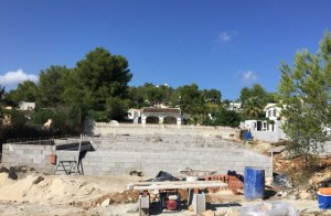 640-villa-foundations