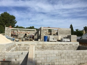 front-view-of-javea-villa-build
