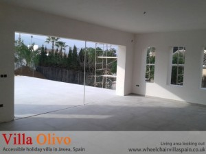 interior-living-space-of-disabled-holiday-villa