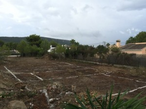 javea-costa-blanca-villa-build