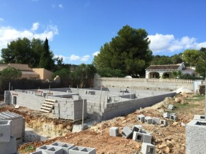 javea-costa-blanca-villa-building-base