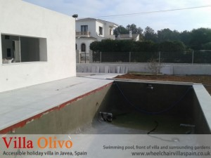 swimming-pool-pre-tiling-at-accessible-villa