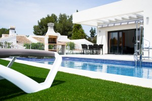accessible-villa-spain-villa-olivo-javea