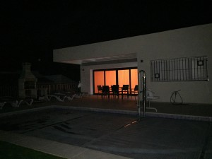 spanish-holiday-villa-at-night