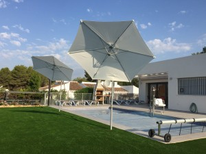 sun-protection-in-spanish-holiday-villa