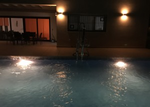 swimming-pool-at-night-villa-olivo